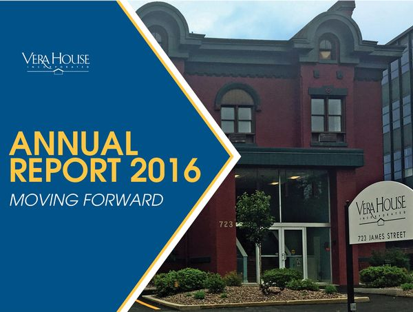 Read our 2016 Annual Report