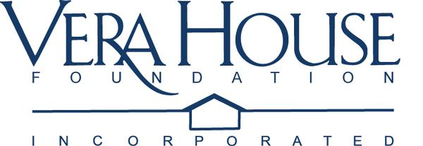 Vera House Foundation Annouces New Officers U0026 Trustees