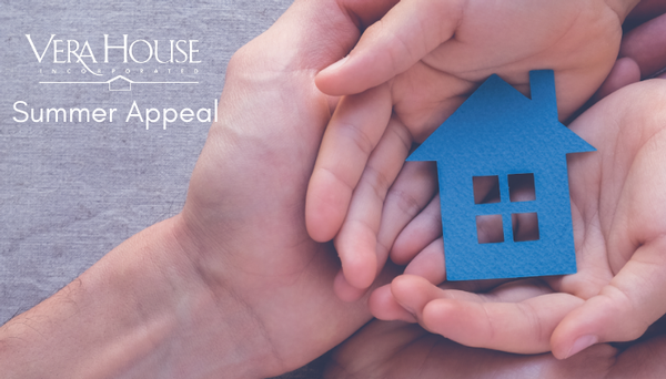 Support our Summer Appeal