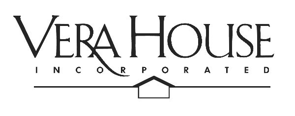 Vera House is the Recipient of a $10,000 Donation from Local Businessman Adam Weitsman