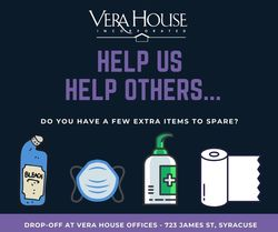 We are in URGENT need of a few items