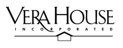 Vera House Re-Opens Branding & Design Services Project