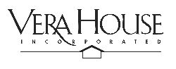 Vera House Seeks Proposals for Branding and Design Services
